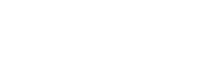 Newealth Logo